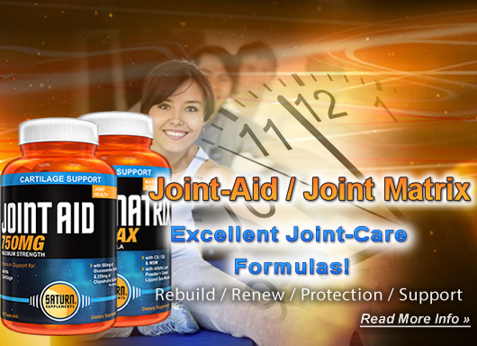 Joint-Aid