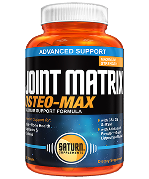 Joint Matrix